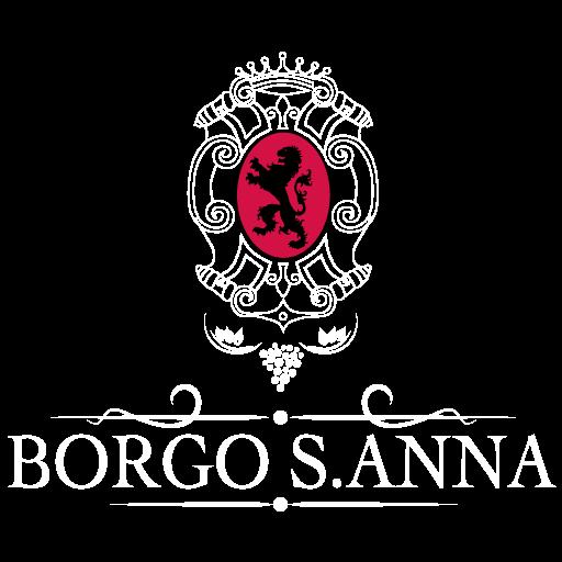 Cantine Borgo Sant'Anna